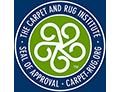 the_carpet_Institute