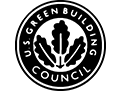 us_green_building
