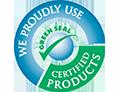 we_proudly_use